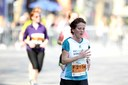 Hannover-Marathon4464.jpg