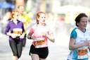 Hannover-Marathon4465.jpg