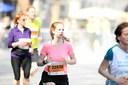 Hannover-Marathon4466.jpg