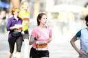 Hannover-Marathon4467.jpg