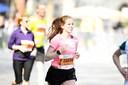 Hannover-Marathon4468.jpg