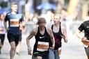 Hannover-Marathon4469.jpg