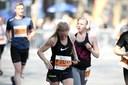 Hannover-Marathon4470.jpg