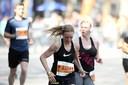 Hannover-Marathon4472.jpg