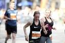 Hannover-Marathon4473.jpg