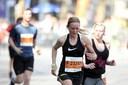 Hannover-Marathon4474.jpg