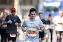 Hannover-Marathon4475.jpg
