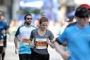 Hannover-Marathon4477.jpg
