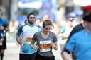 Hannover-Marathon4478.jpg