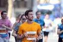 Hannover-Marathon4479.jpg