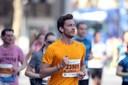 Hannover-Marathon4480.jpg