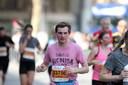 Hannover-Marathon4483.jpg