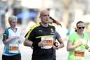 Hannover-Marathon4484.jpg