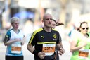 Hannover-Marathon4485.jpg
