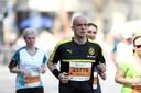 Hannover-Marathon4486.jpg
