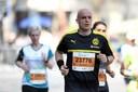 Hannover-Marathon4487.jpg