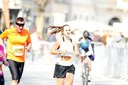 Hannover-Marathon4488.jpg