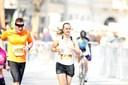 Hannover-Marathon4489.jpg