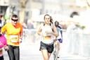 Hannover-Marathon4490.jpg