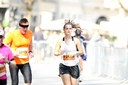 Hannover-Marathon4491.jpg