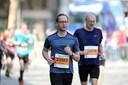 Hannover-Marathon4492.jpg