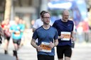 Hannover-Marathon4493.jpg