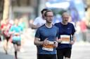 Hannover-Marathon4494.jpg