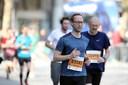 Hannover-Marathon4495.jpg