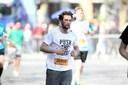 Hannover-Marathon4496.jpg