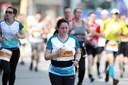 Hannover-Marathon4500.jpg
