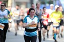 Hannover-Marathon4501.jpg