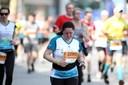 Hannover-Marathon4503.jpg