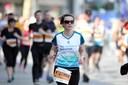 Hannover-Marathon4504.jpg