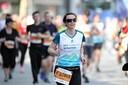 Hannover-Marathon4505.jpg