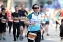 Hannover-Marathon4506.jpg