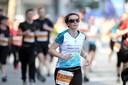 Hannover-Marathon4507.jpg