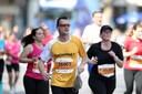 Hannover-Marathon4508.jpg