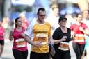 Hannover-Marathon4511.jpg