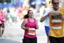 Hannover-Marathon4512.jpg