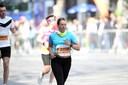 Hannover-Marathon4515.jpg