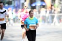 Hannover-Marathon4516.jpg