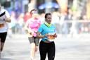Hannover-Marathon4518.jpg