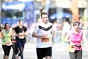 Hannover-Marathon4519.jpg