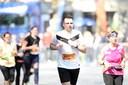 Hannover-Marathon4522.jpg