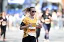 Hannover-Marathon4523.jpg