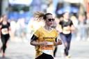 Hannover-Marathon4524.jpg