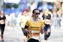 Hannover-Marathon4525.jpg