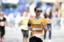 Hannover-Marathon4526.jpg