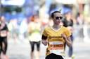 Hannover-Marathon4527.jpg