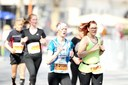 Hannover-Marathon4528.jpg